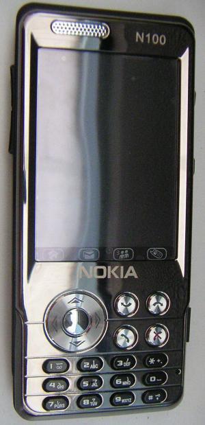 Nokia nokian100.jpg