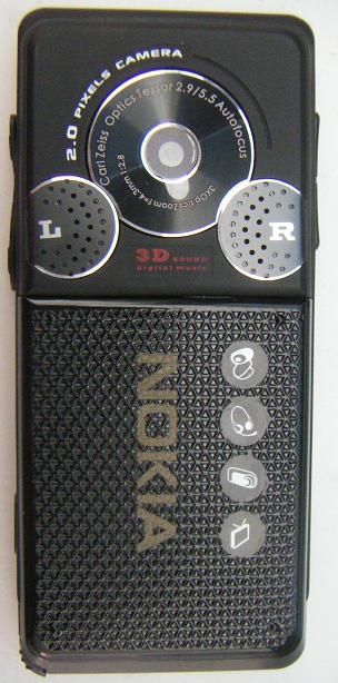 Nokia nokian100t.jpg