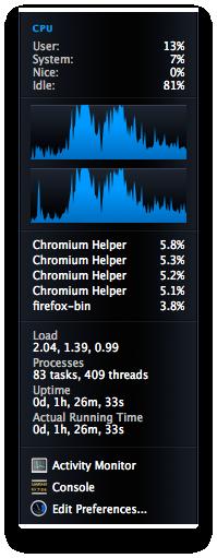 firefoxVSchromium.PNG
